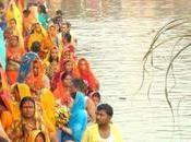 Enjoy Celebration Famous Festivals Bihar