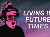 Look Past Predict Future