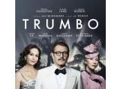 Trumbo (2015) Review