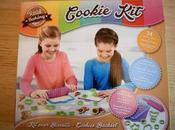 Real Baking Cookie Review #RealBaking