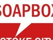 Sixer's Stoke City Soapbox: Following Sunderland Harsh Form Community Service
