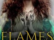Wicked Legends: Flames Auriel Erin Bedford
