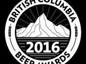 Beer Awards 2016 Festival October 15th