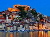 What Makes Sibenik Croatia Special?