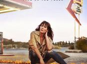 Review: Beth Hart Fire Floor