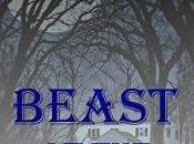 Rachel Reviews Beast Door Althea Blue