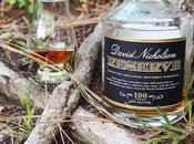 David Nicholson Reserve Review