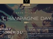 #Champagne October 2016 WWYBD?