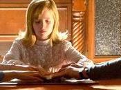 Movie Review: 'Ouija: Origin Horror'