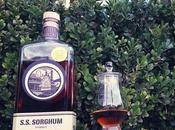 Still Sorghum Whiskey Review