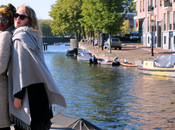 Travel Diary: Navigating Amsterdam Like Local