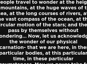 Rilke Mystery