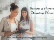 "Wedding Planner Q&A ""How Selected Preferred Planner?"""