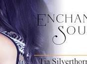 Enchanted Souls Silverthorne Bach @agarcia6510