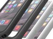 Gear Closet: Catalyst iPhone 6/6S Waterproof Case