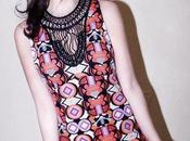 Fashion Media Insights: Vanessa Schicchitano