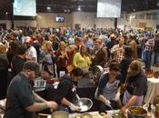 Ready Chef Brew Festival 2016!