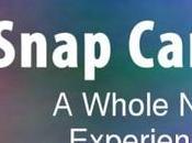 Snap Camera 8.2.3