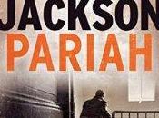 Pariah David Jackson
