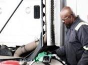 Trends Affecting Mobile Fueling