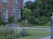 Filled Willington Hall Wedding Film