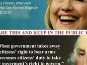 Hillary Came Presidential Debate