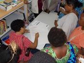Supporting Women's Economic Empowerment Through Chambers Commerce