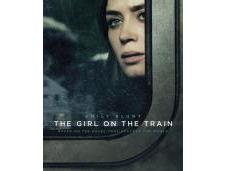 Girl Train (2016) Review