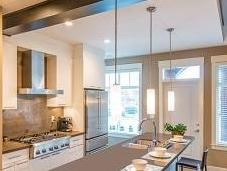 Your Ultimate Guide Good Kitchen Remodeling