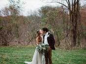 Farm Wedding Venues Fall Activities