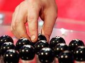 YOUTH First Round Draw
