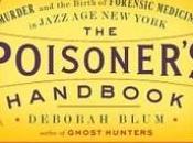 NFBookClub: Poisoner's Handbook Discussion Part