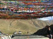 Roof World: Travelling Tibet Should Your Bucket List!