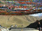 Roof World: Travelling Tibet Should Your Bucket List!