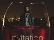 #2,228. Invitation (2015)