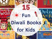 Diwali Books Kids Ages