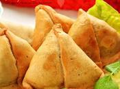 Diwali Recipes 2016 Snacks