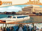 Zoomanity Launches Zooper Cruise