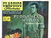 Puddin' Head Wilson Others