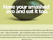 Smashed Avocado Debate