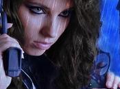 Wicked Legends: Verity Kerry Adrienne