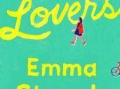 Bessie Reviews Modern Lovers Emma Straub