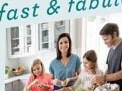CookBook Review: Days Real Food Fast Fabulous