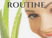 Items Green Your Beauty Grooming Routine