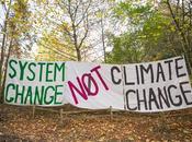#Climatre101 Rally #Ottawa Will March Against #KinderMorganPipeline