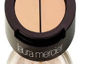 Streak Hottest Trend With Makeup Products From Sephora