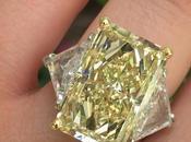 Engagement Rings Tacky?