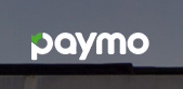 Paymo Dead Simple Project Management Small Business