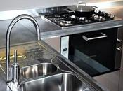 Guide Different Stainless Steel Sinks Your Home