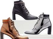 Gigi Hadid Designed Pair Boots Stuart Weitzman